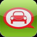 Text'nDrive PRO logo