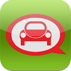Text'nDrive PRO icon