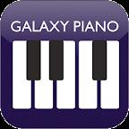 GALAXY PIANO EN.(FOLLOW NOTES)