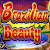 Brazilian Beauty Slot Machine file APK Free for PC, smart TV Download