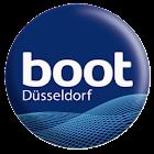 boot Düsseldorf 3D App icon