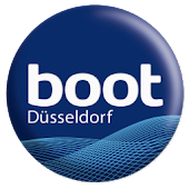 Download boot Düsseldorf 3D App APK to PC