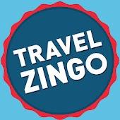 TravelZingo