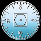 Bolsa1A icon