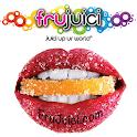 FruJuici Juici up your Photo icon