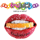 FruJuici Juici up your Photo icon
