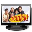 Seinfeld Challenge icon