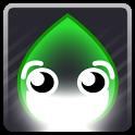 Meon icon