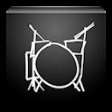 Trev Hutchings Drum Box icon