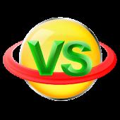 VeriScan by IDScan.net