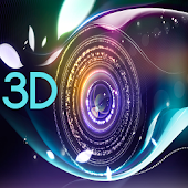 3d Wallpaper Best