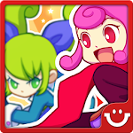Witch Wars: Puzzle 1.1.8 Apk