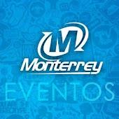 Monterrey Eventos