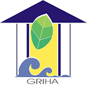 GRIHA icon