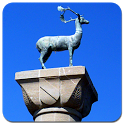 Rhodes icon