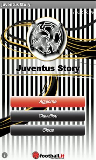 If Bianconeri Story
