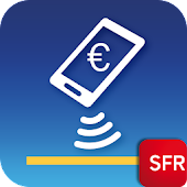 Paiement Mobile Sans Contact S
