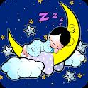ninnananne e storie buona nott icon