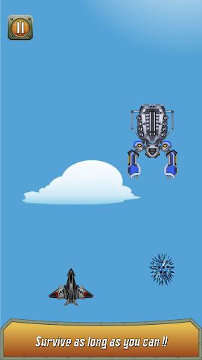 玩模擬App|寶混戰免費|APP試玩