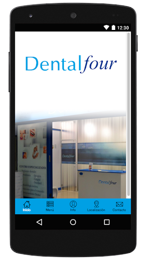 Dental Four