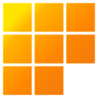 n Tile Puzzle icon