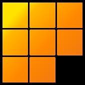 n Tile Puzzle