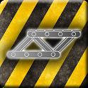 Cargo Bridge icon