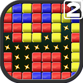 Brick Breaker Games 2