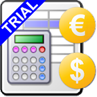 Quotes & Invoices ManagerTrial icon