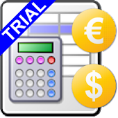 Quotes & Invoices ManagerTrial
