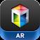 2013 Samsung Smart TV AR