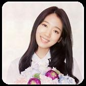 Park Shin Hye StarLight Angels