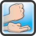 Rock Paper Scissors Online PRO icon