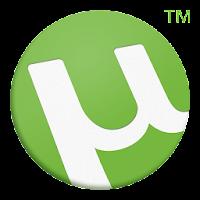 µTorrent®  Remote 1.0.20110929