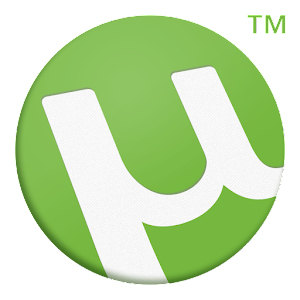 uTorrent Remote  |  App para Descargar Torrent