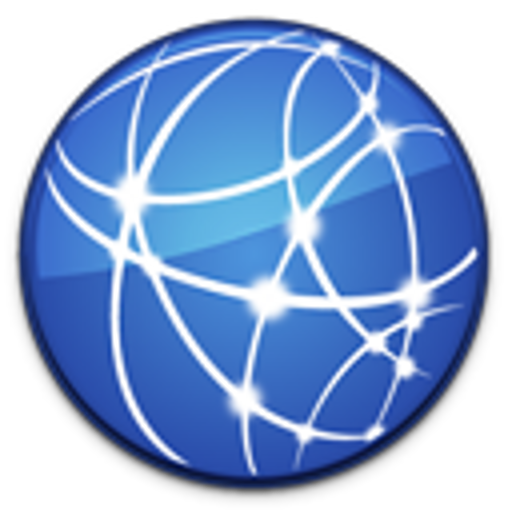 GoNav,快速的互聯網瀏覽器 LOGO-APP點子