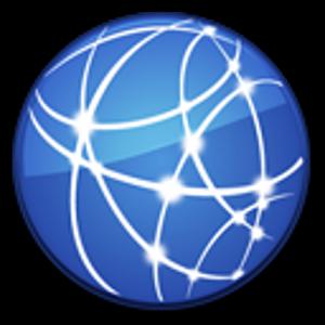 GoNav,快速的互聯網瀏覽器 通訊 App LOGO-硬是要APP