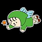 삼호유치원 icon