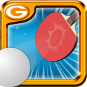 3D Ping Pong Master icon