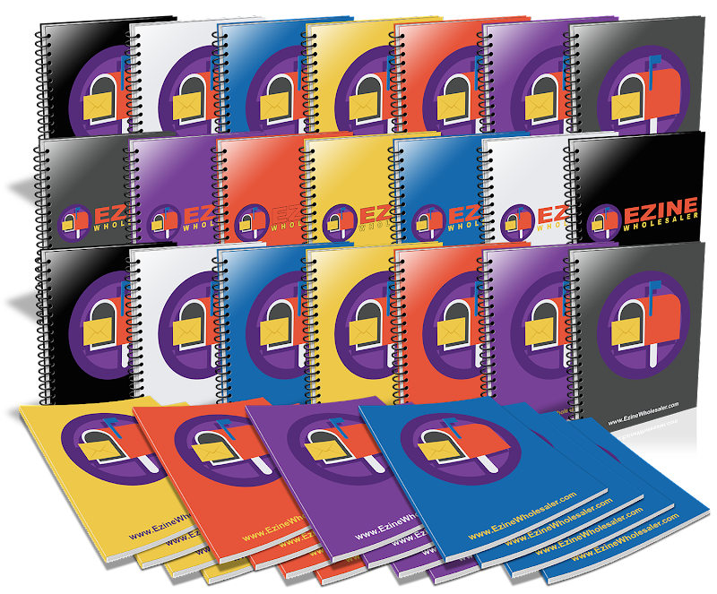 [GET] Ezine Wholesaler wso affiliate marketing