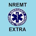 NREMT Flashcards Extra icon