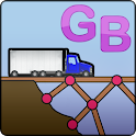 Gumdrop Bridge logo