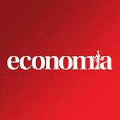 economia Magazine