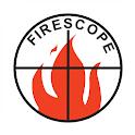 2012 FIRESCOPE FOG (ICS 420-1) icon