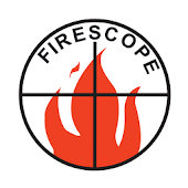 2012 FIRESCOPE FOG (ICS 420-1)