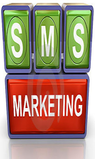 【免費商業App】SMS Marketing Tool-APP點子