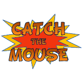 Cat'ch The Mouse