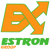 Estron Group