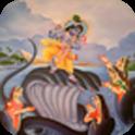 Krishna Chalisa icon