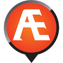 Adsezee icon